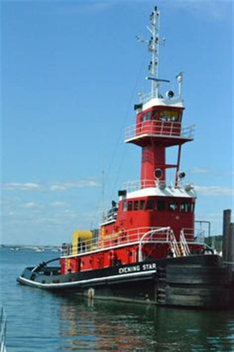 tugboat vs towboat melody golding barge tugboat dick s towboat gallery