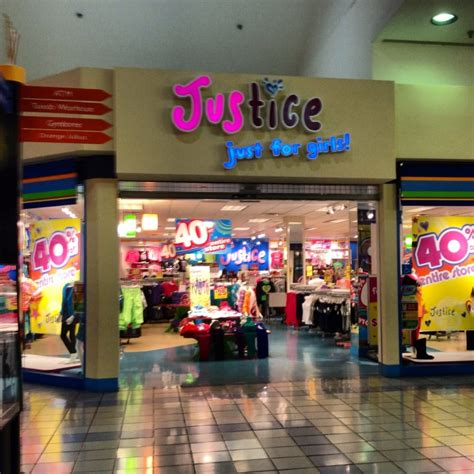 Hoodie Justice League 3 Fasata Fashion Shop justice children s clothing west san jose san jose ca reviews photos yelp