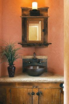 powder room corner cabinet 24 cottage style thomasville bathroom vanity model