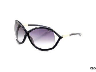 buy tom ford ft0009 frame eyeglasses
