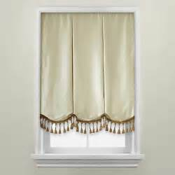 Balloon Shades For Windows Inspiration How To Make Pleated Balloon Shades Ehow Review Ebooks