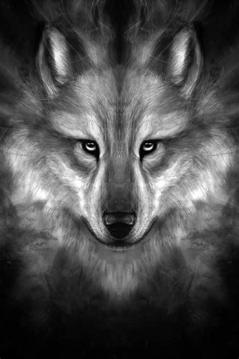 freeios wolf face story center freeioscom iphone