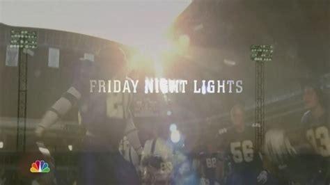 friday lights images season 2 opening credits hd