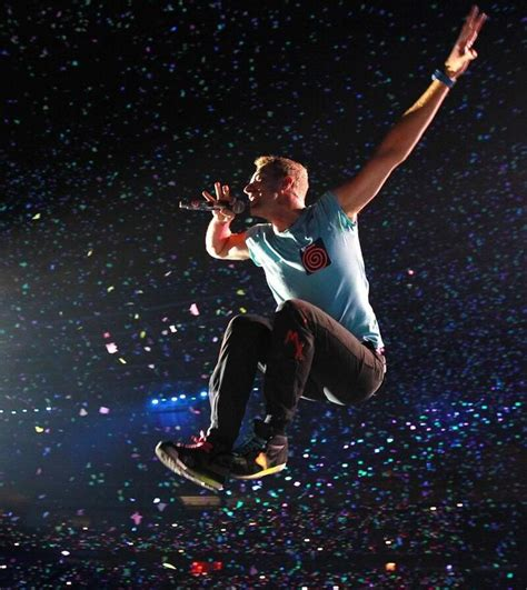 160 best coldplay images on pinterest coldplay band 98 best coldplay images on pinterest chris d elia