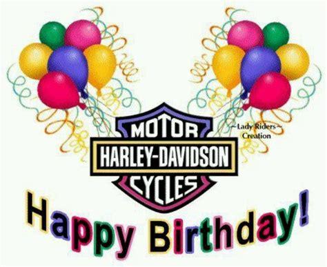 harley happy birthday images 1000 images about harley davidson happy birthfay on