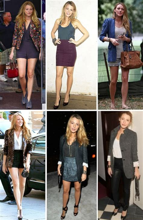 17 best ideas about lively style on