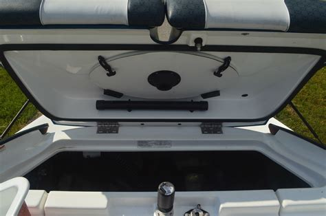 can sea doo boats go in saltwater sea doo challenger 230 boat for sale from usa