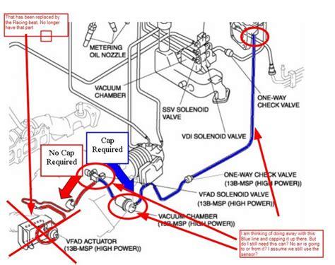 85 chevy 454 starter wiring diagram chevy 454 alternator