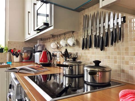 Cleaning Kitchen by Clean Your Kitchen In 15 Minutes Or Fewer