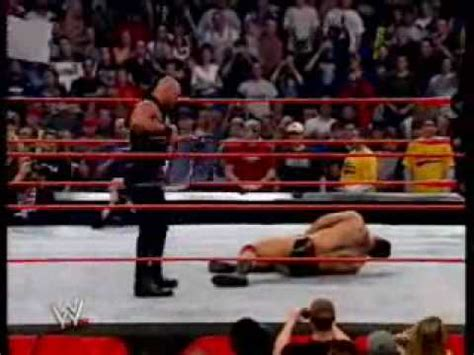 batista bench press batista with mark henry vs stone cold with goldberg