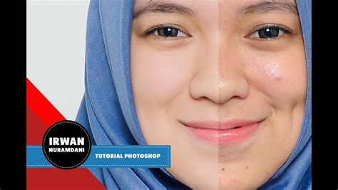 cara edit foto frame on the spot cara edit dengan photoshop versi on the spot