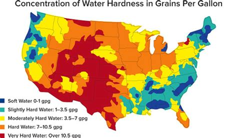 usa water map drained ascites fluid and now in respiratory distress page 4