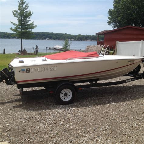 donzi boats price donzi boat for sale from usa