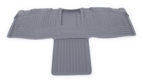 Floor Mats For Toyota by Floor Mats For 2012 Toyota Husky Liners Hl19842