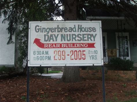 gingerbread house daycare gingerbread house day nursery in columbus gingerbread house day nursery 67 w 4th ave