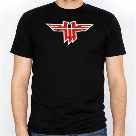 T Shirt Fancy T Shirt For Om Telolet Om wolfenstein logo t shirt fancy tshirts