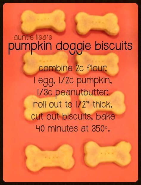 pumpkin treats for dogs pumpkin treats made by me a well and pumpkins