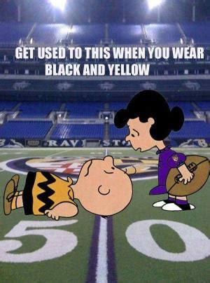 Steelers Vs Ravens Meme - anti steelers jokes kappit
