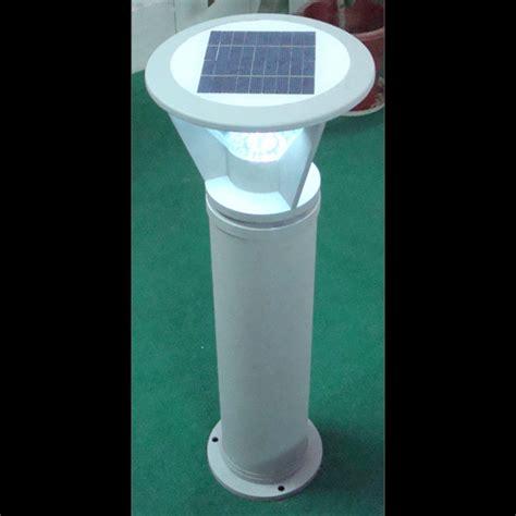 Charmant Lampe Led Jardin Solaire #1: lampe_led_solaire_jardin_LMPSOL16.jpg