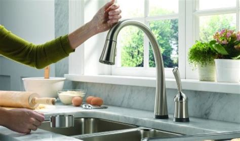 how do i fix a leaky kitchen faucet how to fix a leaky kitchen faucet diy and repair guides