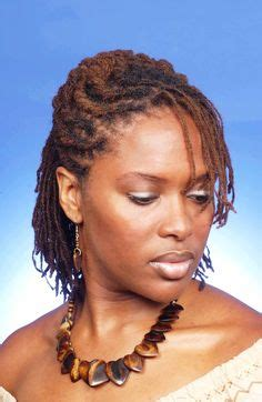 Wedding Hairstyles For Sisterlocks by Hair Updo Locs Locs The Artistry
