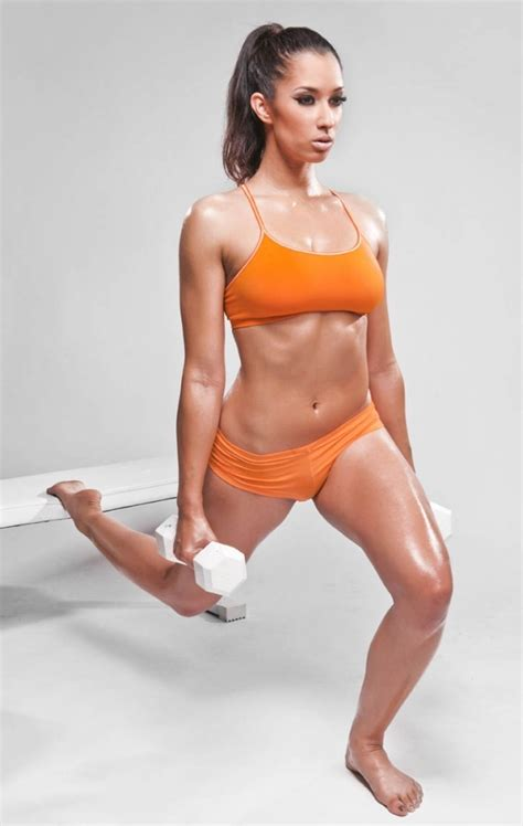 What Muscles Does Bench Press Work Single Leg Squat 22 Best Exercises For A Perfect