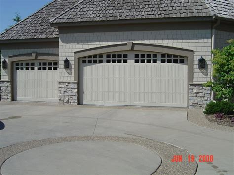 Garage Door New York Garage Door Repair Installations Oceanside Ny 11572 New York Garage Doors