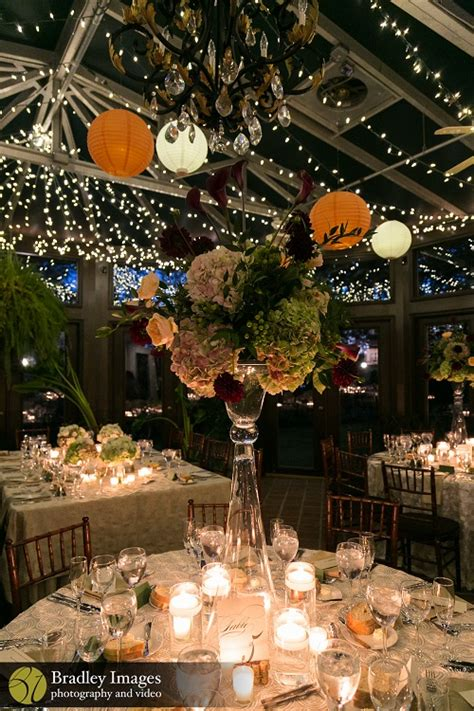 wedding ideas for fall 5 fall wedding ideas gramercy mansion