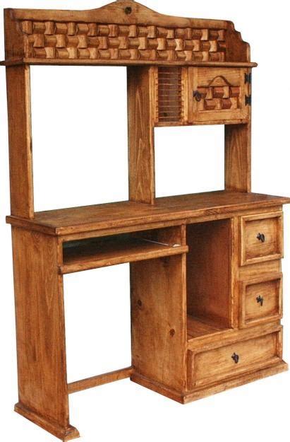 imagenes de muebles imagenes