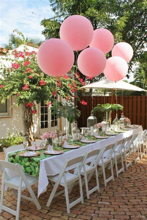 Hochzeitsfeier Im Freien by Hochzeitsfeier Im Freien Wenn Die Hochzeit Im Garten