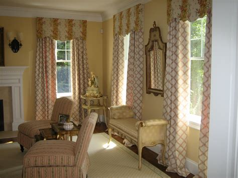 what is window treatment window treatments