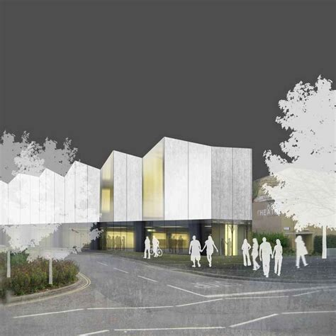 Of Bath Mba Entry Requirements by Bath Architecture Buildings In Avon E Architect