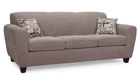 fabric sofa sets unique fabric sofa set in design