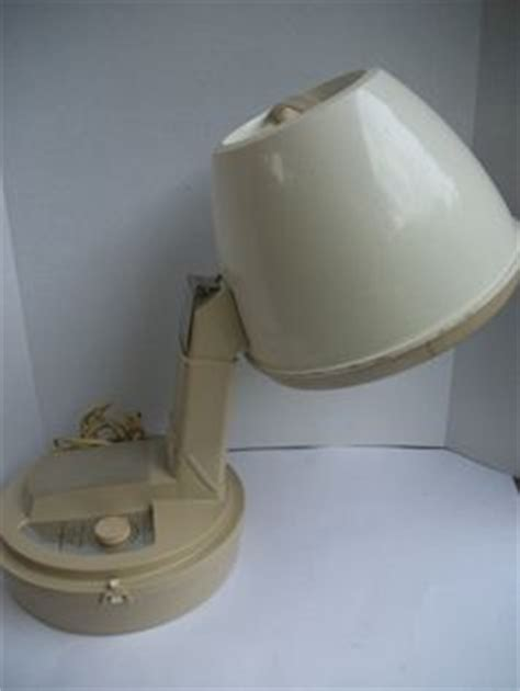 Hair Dryer 658 By Shenny Shop dryers on vintage hair perms and 70s hair