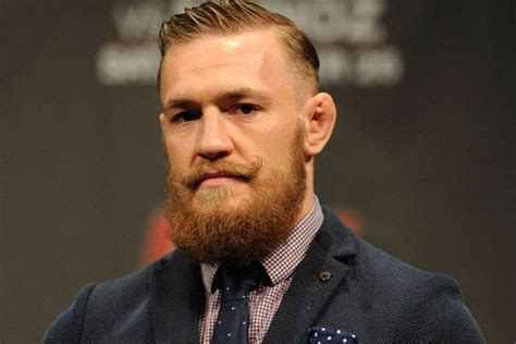 conor mcgregor an interim champion with a lasting legacy