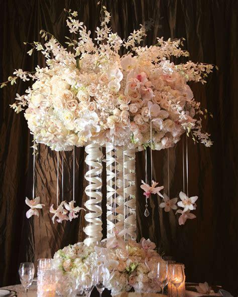 Cheap Eiffel Tower Vases Wedding Wednesday Elevated Centerpieces Flirty Fleurs