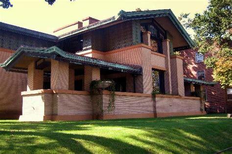 dana thomas house dana thomas house 2 picture of dana thomas house springfield tripadvisor