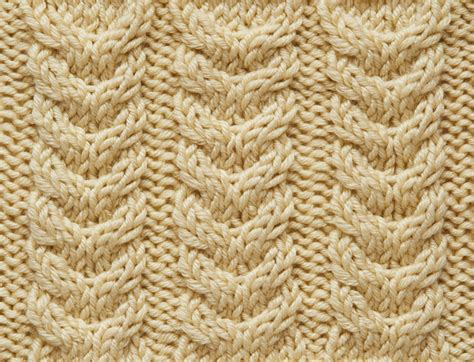 tips for knitting cables how to knit our tips for knitting with texture