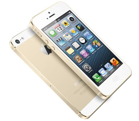 Iphone Apple 5s apple iphone 5s 16gb gold refurbished