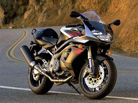 Suzuki Sl1000 Aprilia Sl1000 Falco R Road Test Review Motorcyclist