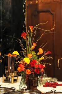 centerpiece for fall wedding centerpieces deborah sheeran weddings of