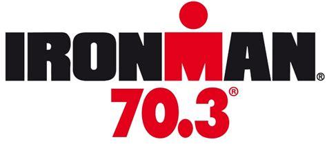 Calendario 70 3 Ironman Calendario Ironman 70 3 Europa 2017 Triatlon Noticias