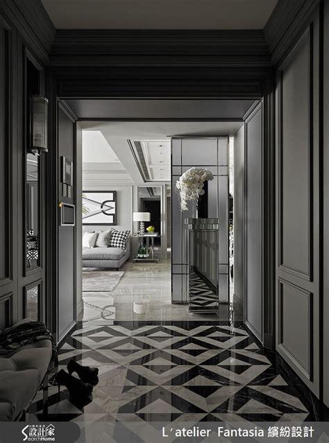modern neoclassical interior design classical addiction interior neoclassical beauty 41평 네오클래식컬 아파트 인테리어