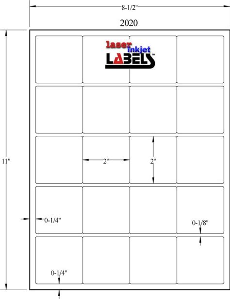 maco laser and inkjet labels template inkjet label template skilcraft labels maco laser and