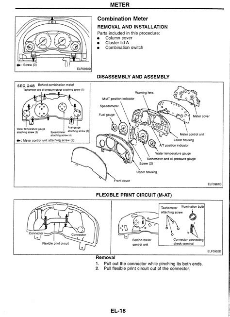 r34 workshop manual pdf wiring diagrams wiring diagrams