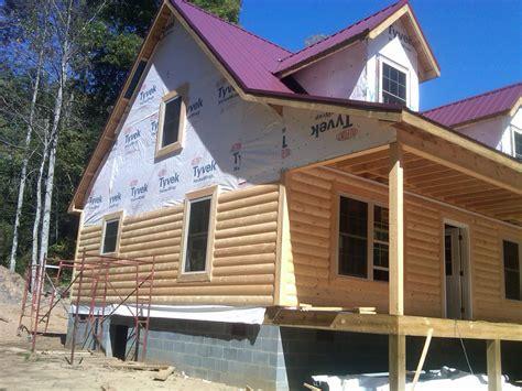 buy log house granite countertop overhang depth nabelea com