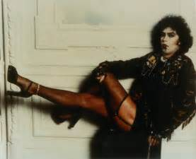 Rocky Horror Picture Show Rocky Horror Picture Show Based On And Lies