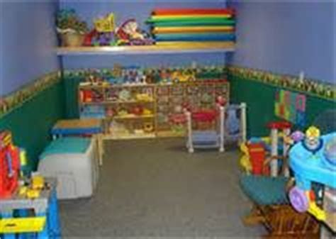 home daycare decorating ideas home daycare decor on pinterest home daycare authors