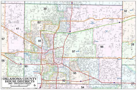 Oklahoma County Search Search Results For Oklahoma State 2015 2016 Calendar Calendar 2015
