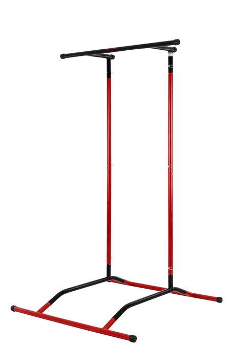 pull up mate free standing pull up bar